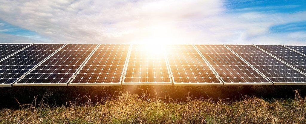 Солнечные батареи заказать в китае
